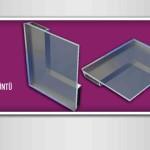 Özaslan Aluminyum & Mobilya Aksesuarları Öz - 01 -Arka Görüntü