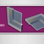 Özaslan Aluminyum & Mobilya Aksesuarları Öz - 02 - Arka Görüntü